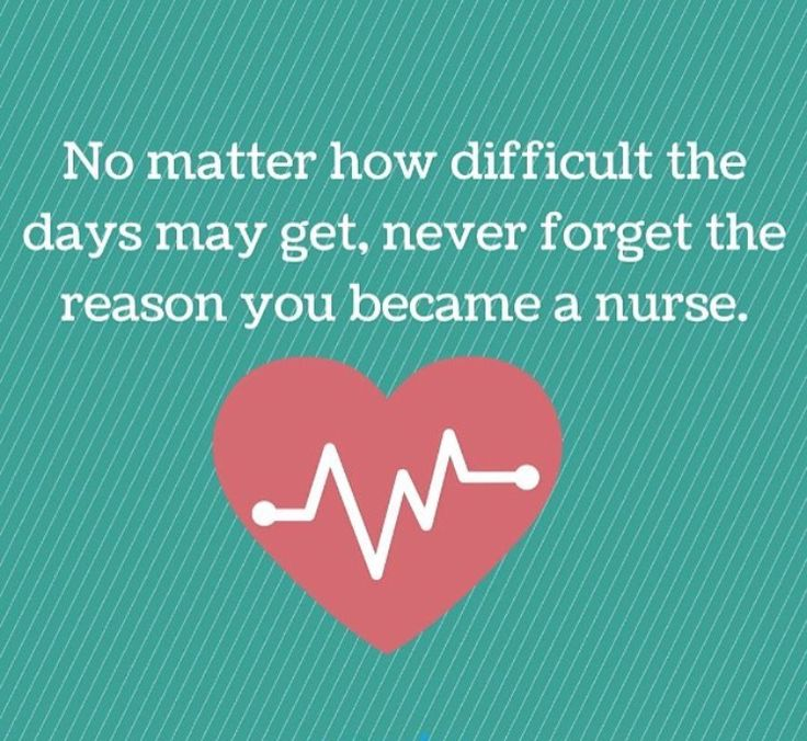 Nursing Quotes Cool Best 25 Nursing Quotes Ideas On Pinterest  Medical Quotes Nurse .