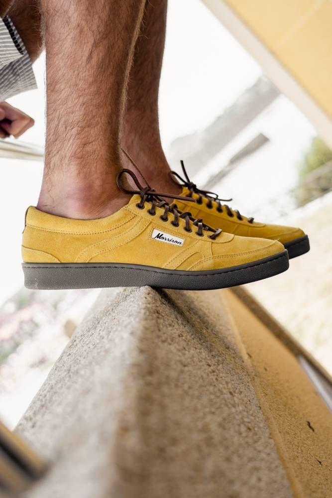 best loved c3aba efdaa Zapatillas Morrison modelo para chico Otto   Footwear   Pinterest    Sneakers, Footwear y Shoes