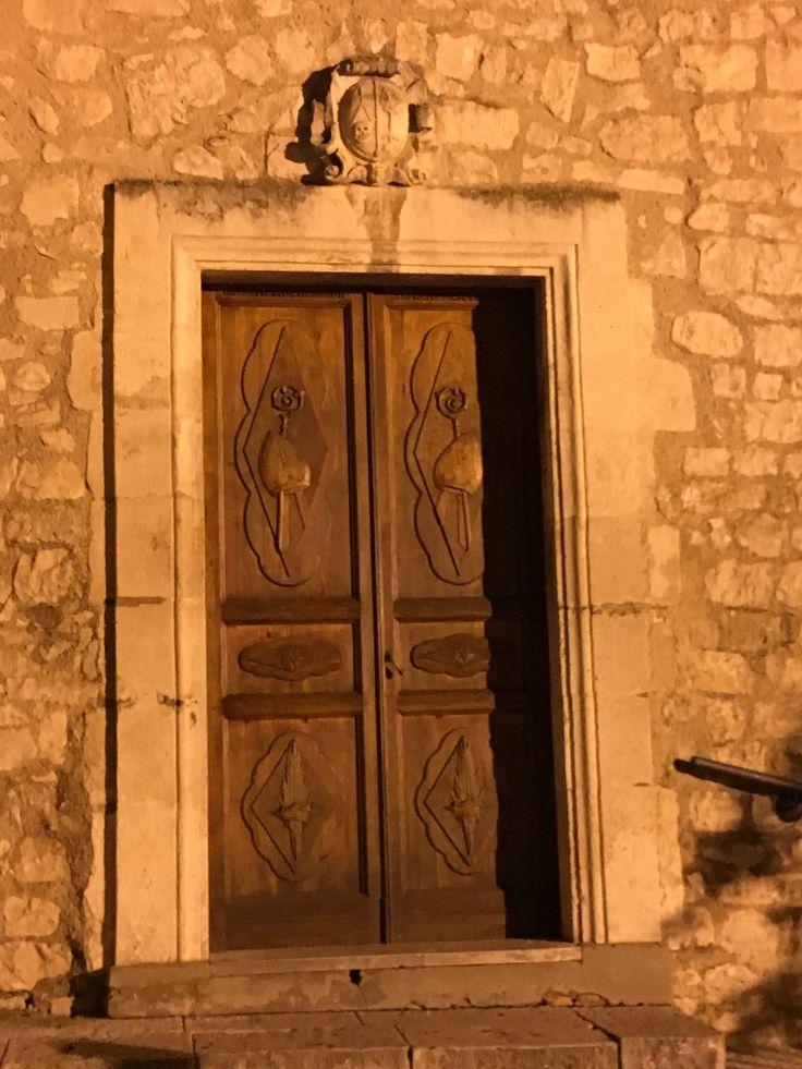 Comiso/Sicilie 2017