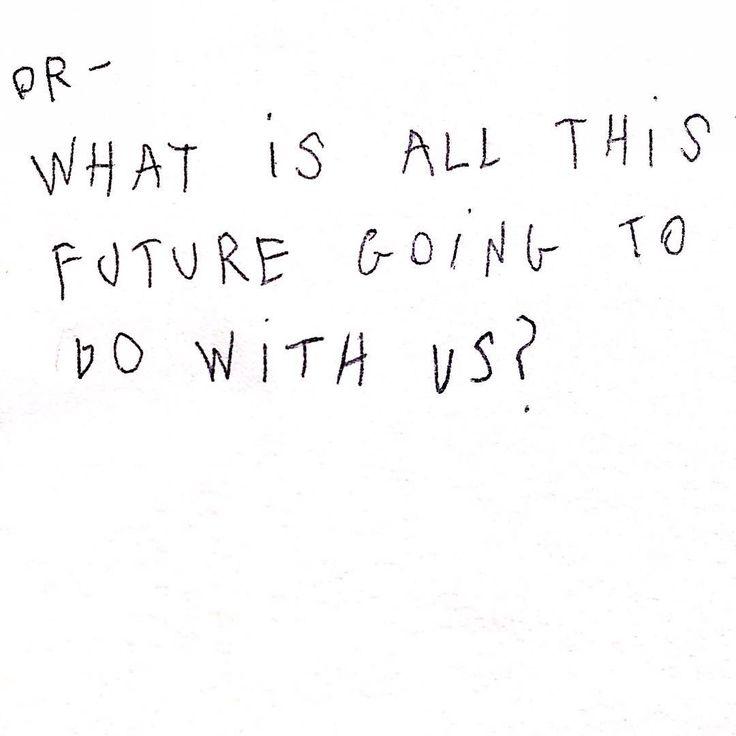 ?? @lallo25 @michelatafuri21 @gucci too much future these days #cococapitanwriting