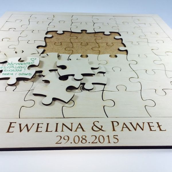 http://pl.dawanda.com/product/88200075-ksiga-goci-lub-wesele-weselna