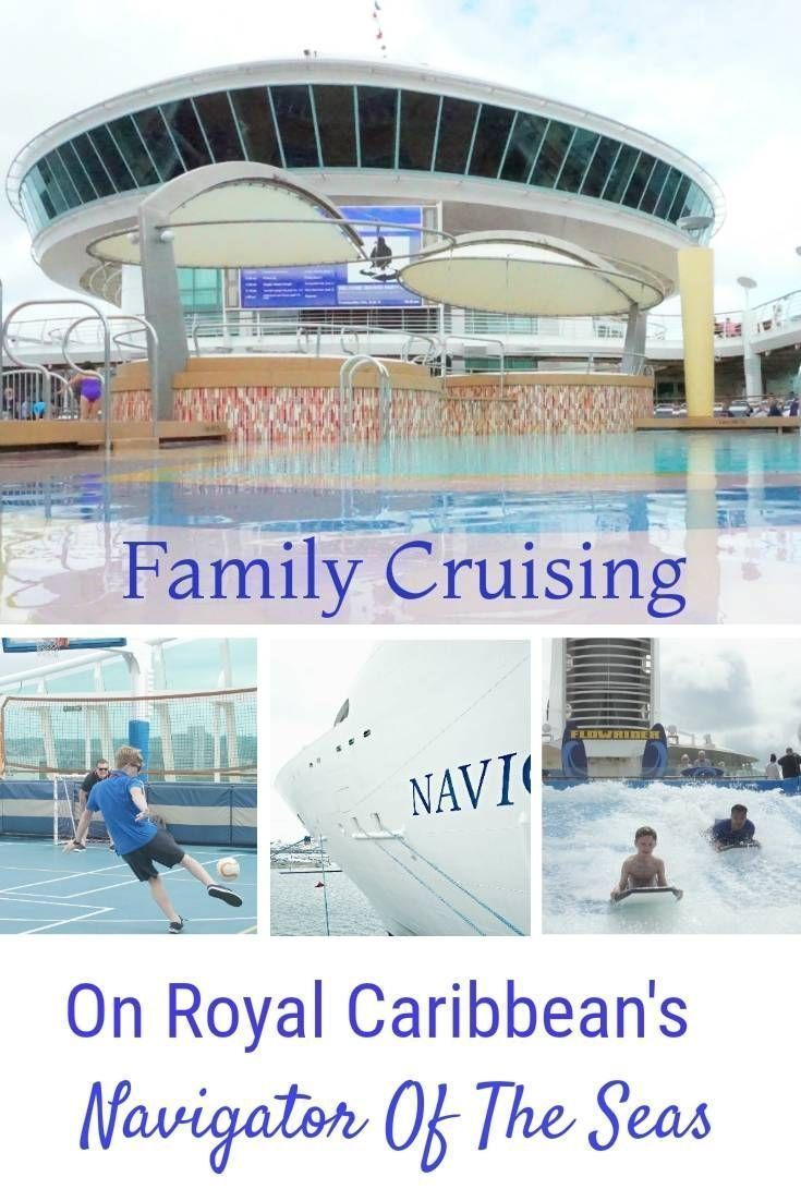 1210 Best Rcl Navigator Of The Seas Images On Pinterest