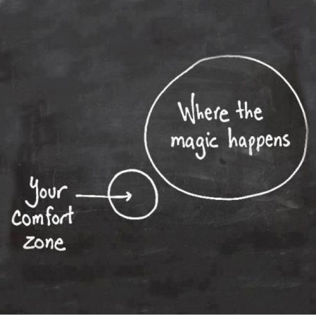 Ogni volta che devi intraprendere nuove decisioni, ci sono due possibilità. Puoi fermarti alle scelte che si presentano da sole, cercare di prendere la migliore ed adattarla per quanto possibile alle tue necessità. Oppure puoi fare come un imprenditore fa: immaginare la migliore delle opzioni possibile e farla diventare realtà. J. Burgstone (Breakthrough Entrepreneurship)
