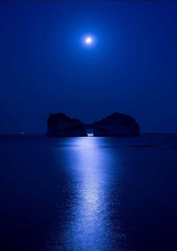 #moonlight