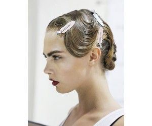 roaring twenties hair styles 1000 ideas about mod hairstyle on 3601