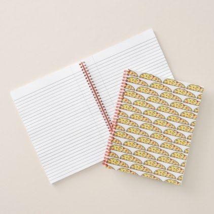 Merry Christmas Italian Holiday Biscotti Xmas Food Notebook - cyo diy customize unique design gift idea