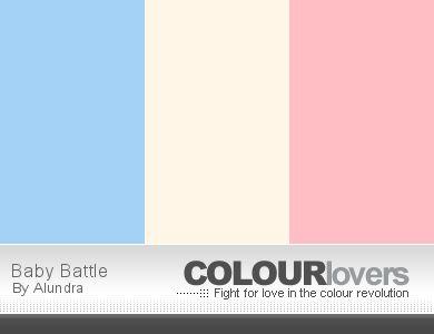 Week 22 Coloring Palette - Color Me Palettes - Color Me Forum