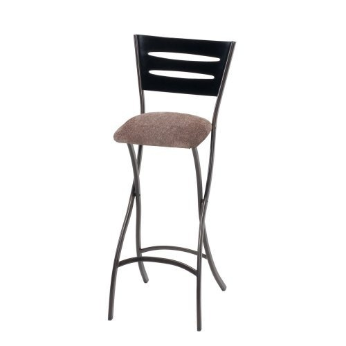 17 Best ideas about Folding Bar Stools on Pinterest  : 2c8f282ec4d94e00902b7dfd168f5093 from www.pinterest.com size 500 x 500 jpeg 21kB