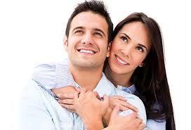 Resultado de imagen para fotos de parejas felices