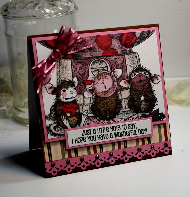 1000 ideas about 3d cards handmade on pinterest for Blank matchboxes for crafts