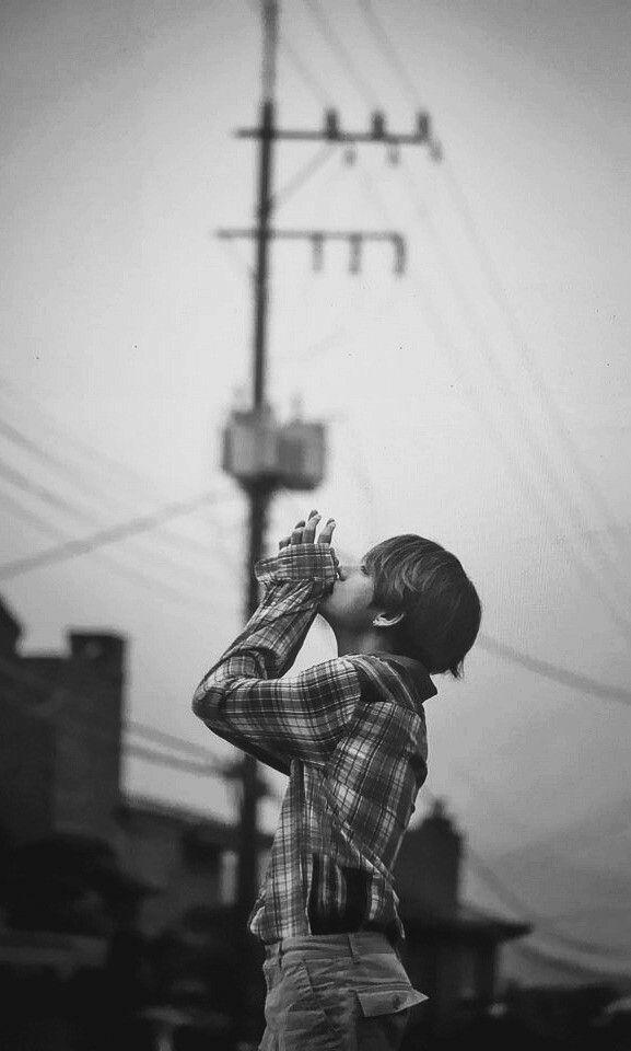 Taehyung Wallpaper ♡♡♡