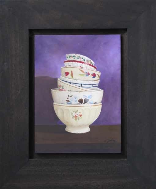 :: Guidarts.com > Galerie JAMBRYNathalie ::