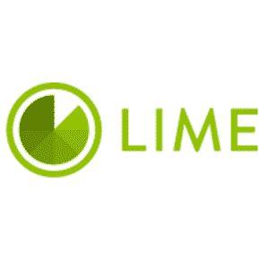 #finanse #pożyczkionline Lime Kredyt pieniądze dostępne w każdej formie! Zobacz jakie to proste!