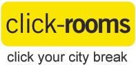 Low-cost bookings...worldwide....