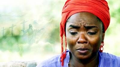 MY PASTOR LED ME ASTRAY 3 – CHIOMA CHUKWUKA NIGERIAN MOVIES 2017 LATEST FULL MOVIES AFRICAN MOVIES -  Click link to view & comment:  http://www.naijavideonet.com/video/my-pastor-led-me-astray-3-chioma-chukwuka-nigerian-movies-2017-latest-full-movies-african-movies/