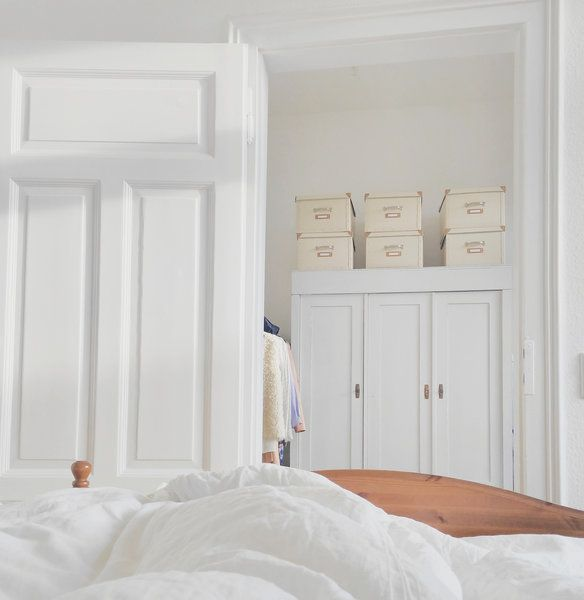 333 besten #Schlafzimmer Bilder auf Pinterest Himmelbett, Wohnen