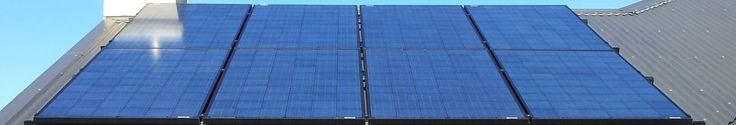 Increasing property value and decreasing electric bills with the sales, installation and maintenance of Solar photovoltaic systems. http://www.solarliving.co.nz/solar-panels-christchurch