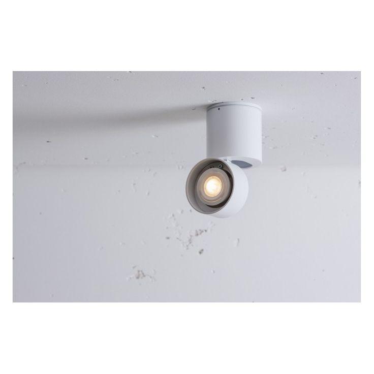 Labra Geit Mini NT lampa sufitowa 1xGU10