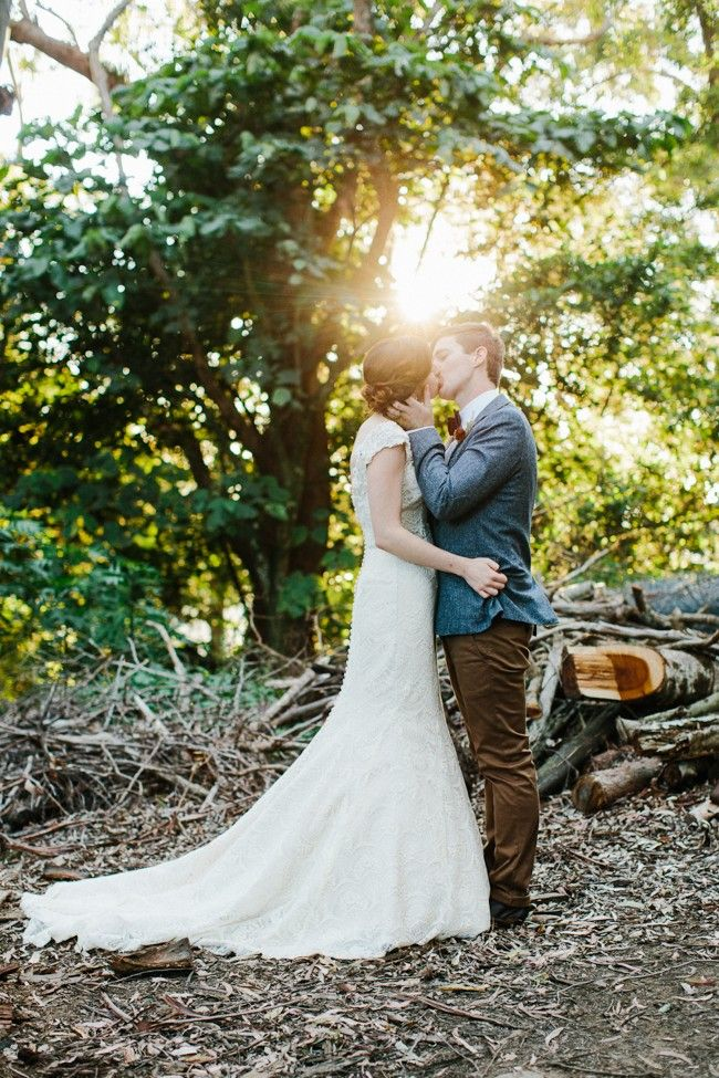 Justin Alexander, 8654 Lace Size 8 Wedding Dress For Sale | Still White Australia