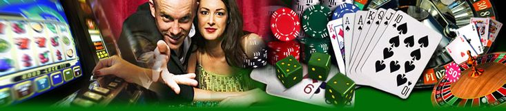 Online casinos are quite popular as a great number of people are playing and gambling. Judibola online can be easily categorized into three categories. They are download casinos, live casinos and web based casinos. Most of these casinos offer multiple interfaces. The inception of technology allows you to do betting from the comforts of your place. https://www.liga178.com/