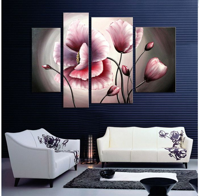 Blosom flower, Price: $389.00, Shipping: Free Shipping, Size of Parts: 30cm x 60cm x 1 panel + 25cm x 80cm x 1 panel + 35cm x 70cm x 1 panel + 30cm x 60cm x 1 panel, Total Size (W x H): 120cm x 80cm, Delivery: 14 - 21 Days, Framing: Framed & Ready to Hang! Australian owned and operated. Local Contact.  We deliver Australia wide!  http://www.directartaustralia.com.au/