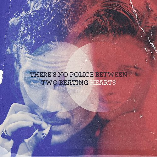 Alexisonfire - Accept Crime