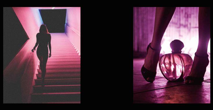 Christian Dior Poison Girl - Christian Dior Poison Girl - Poison, a revolucionária fragrância afrodisíaca da Dior, foi lançada em 1985 como um perfume floral intenso,