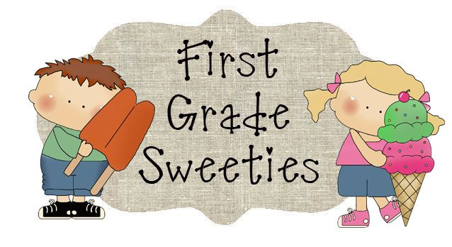 Classroom Management Ideas For First Grade ~ First grade sweeties this site is awesome for some