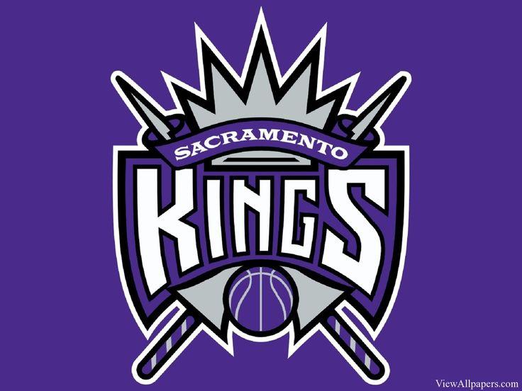 Sacremento Kings Logo