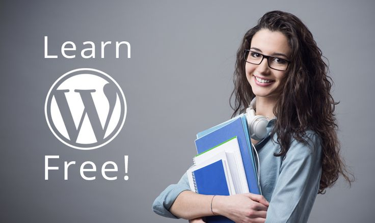 If you are someone who wants to learn WordPress then I have something for you. Here is the list of 5 resources which provide video based training to learn WordPress Free of Cost!
