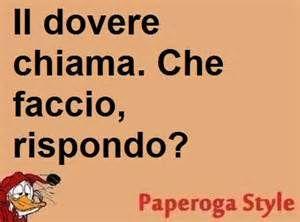 pippo forever - Risultati Yahoo Italia della ricerca di immagini