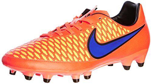 Nike Magista Onda IN Indoor Soccer Shoes - http://airjordankicksretro.com/nike-magista-onda-in-indoor-soccer-shoes/