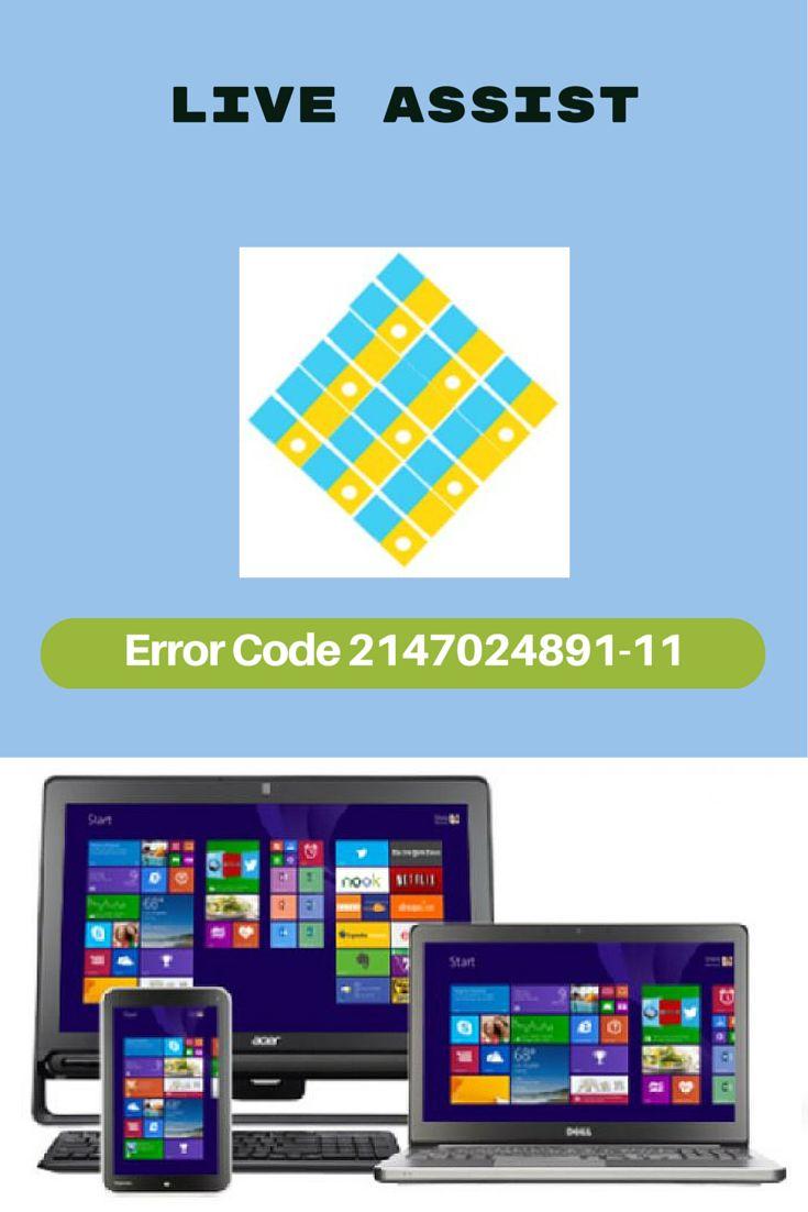 windows 8.1 update error code 800f0922