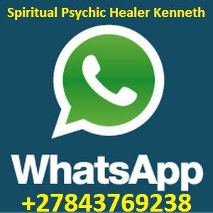Marriage Magic Voodoo Spells, Call / WhatsApp: +27843769238 http://www.bestspiritualpsychic.com