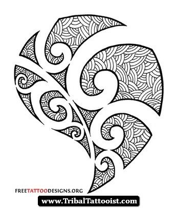 ngapuhi tribal tattoos google search henna pinterest tattoo maori and maori designs. Black Bedroom Furniture Sets. Home Design Ideas