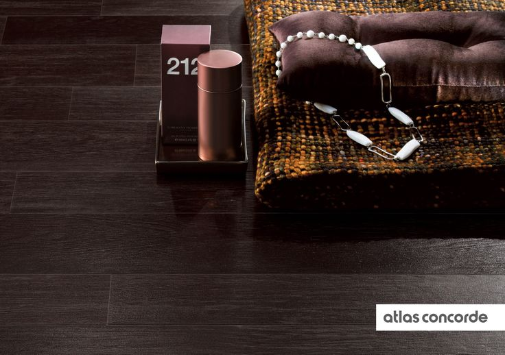 #DOGA Cocoa | #AtlasConcorde | #Tiles | #Ceramic | #PorcelainTiles