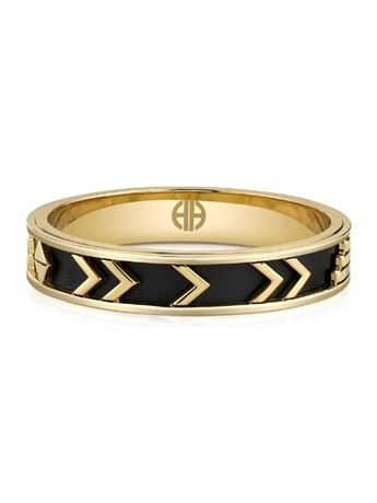 love me some hoh... big girl friendship bracelets
