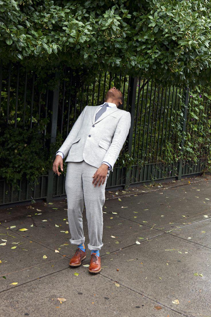 http://www.urbanlux.sk/happy-socks/pa01-065.html