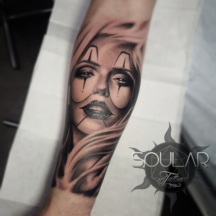 87 best images about soular tattoo tattoos on pinterest for Mexican girl tattoos