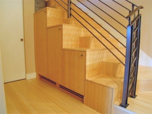 Best 17 Best Images About Cabinet Under The Stairs On Pinterest 400 x 300
