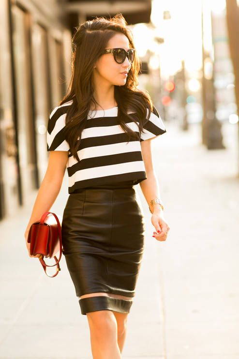 17 best ideas about skirt crop top on