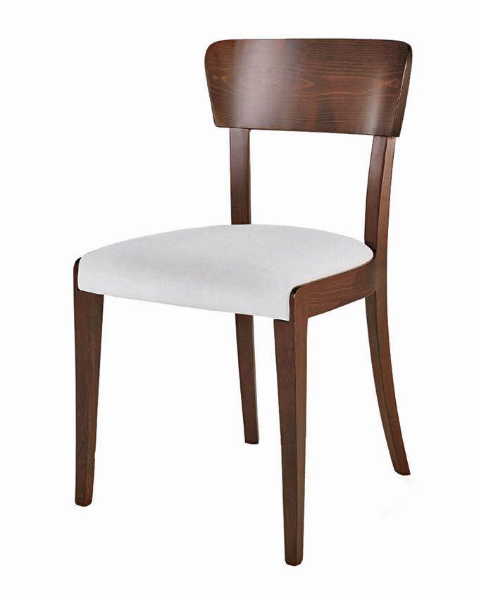 Hotel Restaurant Chairs | Restaurant Chair Design – Lugo UK