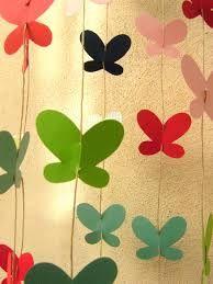 decoració infantil primavera - Cerca amb Google