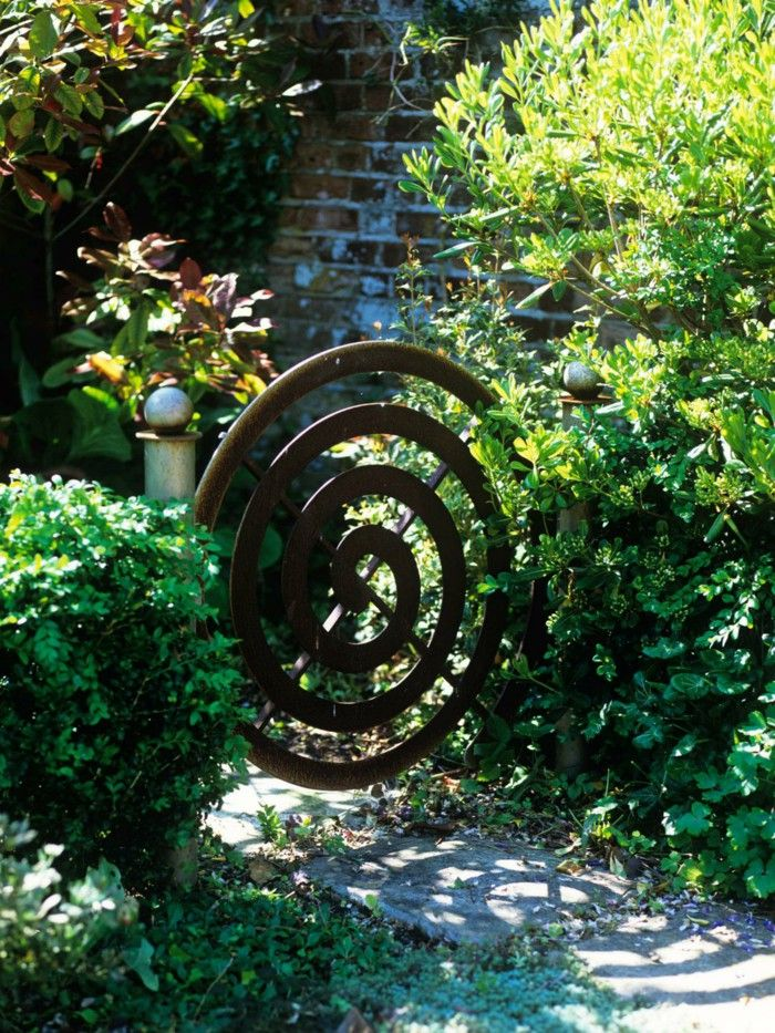 500 best Garden Gates images on Pinterest Garden gate Doors and