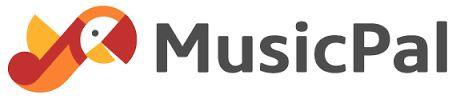 Laura Alvarado acaba de crear un pin muy interesante respecto a Miércoles Musical: Aprende música con MusicPal App, no te lo pierdas.