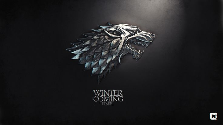 Game Of Throne winter_is_coming_by_melaamory-d500ynu.jpg (1920×1080)