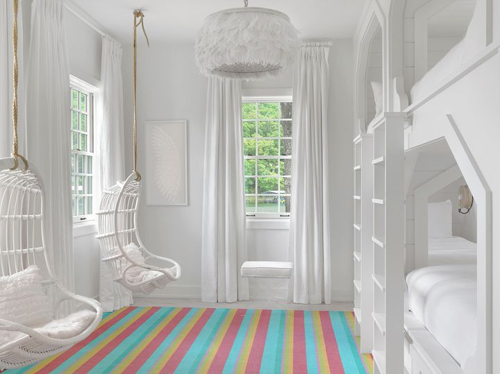 House of Turquoise: Amy Studebaker Design
