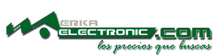 http://www.merkaelectronic.com - especialista en venta de electrodomésticos para el hogar #menaje #electrodomesticos #electronica