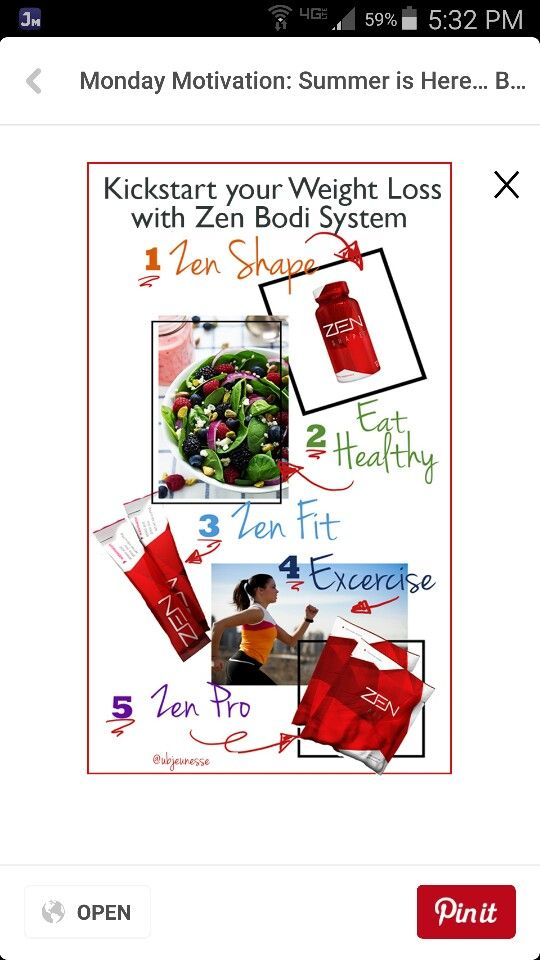 join me to a healthier more fit you with the zen project 8 program!  lulow.jeunesseglobal.com