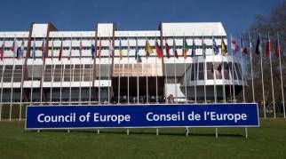 Consiglio d'Europa, sì a nuovo trattato su match fixing e scommesse illegali